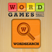 Word Search eXtreme