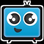 Streamie Online TV Free