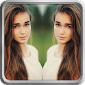 Mirror Image Photo Editor Pro APK Cracked Download