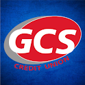 GCS Credit Union MobileBanking icon
