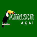 Amazon Açaí icon