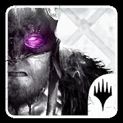 Game Magic 2015 APK for Windows Phone