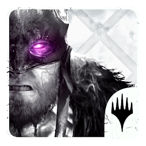 Magic 2015 Mod Apk v1.4.4959 (Unlocked)