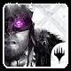 Magic 2015 v1.2.4954