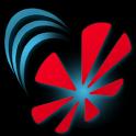 Freestyler Dmx Remote (WIFI) icon