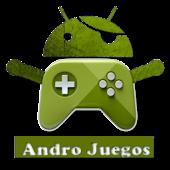 AndroJuegos