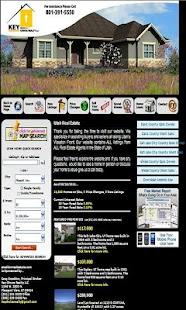 Key Choice Realty- screenshot thumbnail