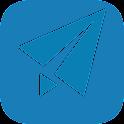 LesulaCC (Free Edition) icon
