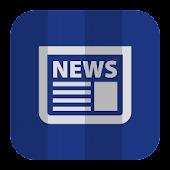 INDIA News (LIVE)