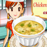 Chicken And Dumplings icon