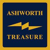 Ashworth Treasure