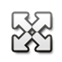 Multi SMS Sender icon