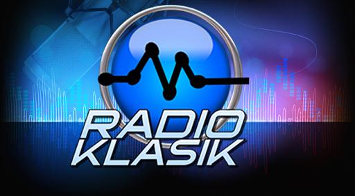 Radio Klasik 107.7