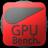 GPU benchmark 3D