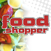 FoodShopper