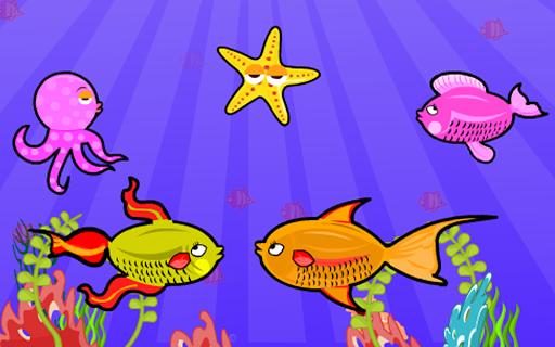 Fish Kissing Casual Fun 3.0.4 screenshots 6