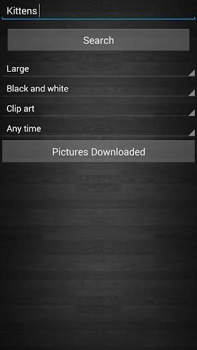 玩免費遊戲APP|下載下载图片 app不用錢|硬是要APP