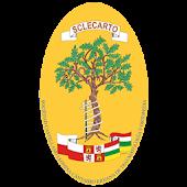 Congreso SCLECARTO