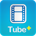 Video Sharing logo
