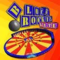 Block Rockin Lite logo