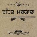 Maryada icon