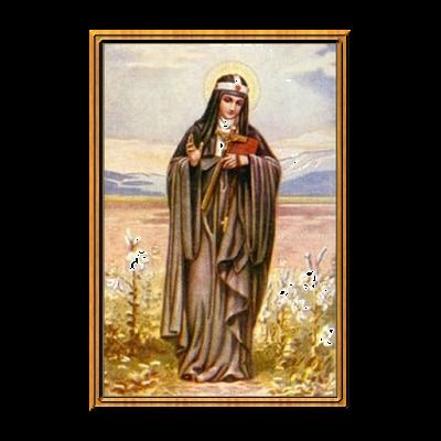 Aпостольство 15 молитв