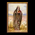 瑞典圣毕哲的祷文 icon