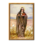 Quinze Oraisons icon