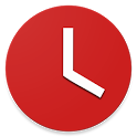 Watch Later icon