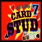 Seven Card Video Poker icon