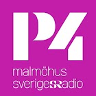 SR P4 Malmöhus icon