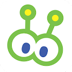 EBS 반디 icon