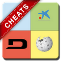 Logo Quiz Cheats