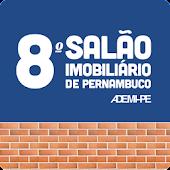 8º Salão Imobiliário de PE