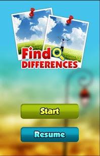 CJR Photo Games|玩解謎App免費|玩APPs