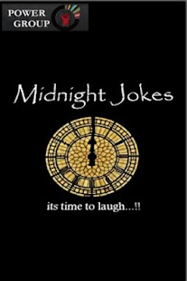 Midnight Jokes - screenshot thumbnail