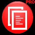 Safe N Secure Notepad Pro