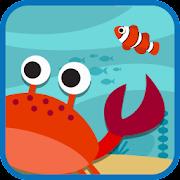 Make a Scene: Under the Sea