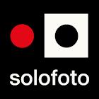 Solo Foto icon