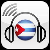 RADIO CUBA PRO