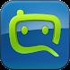 Qute Messenger-Free Messenger