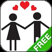 FREE PHOTO CHAT & DATES