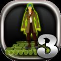 Hidden Treasure 3 icon
