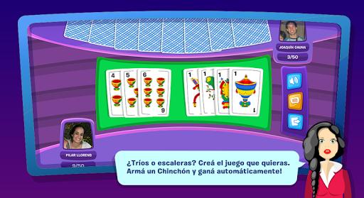 Chinchón Blyts 3.0.17 DreamHackers 4