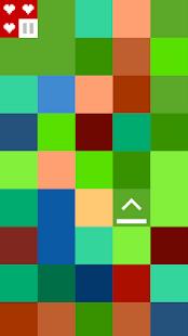 The Simple Game- screenshot thumbnail