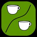 Tip free logo