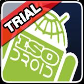 IsoDroid Premium Trial