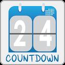 3-2-1 Countdown Widget APK