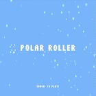 Polar Roller icon