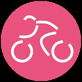 Giro Challenge Martelltal